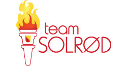 team-solroed